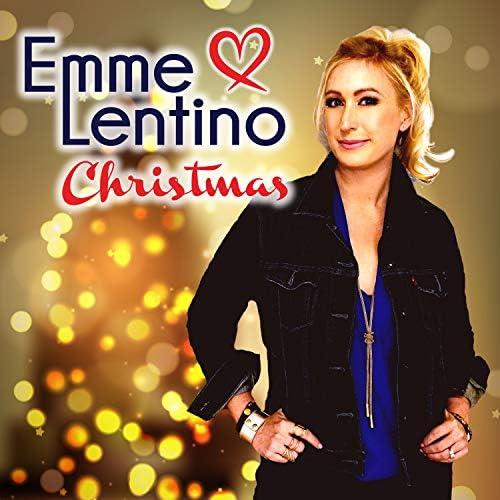 Emme Lentino