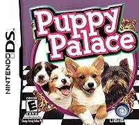 Puppy Palace (輸入版)