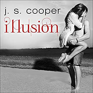 Illusion cover art