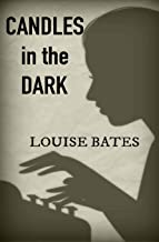 Candles in the Dark (Pauline Gray)