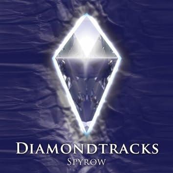 Diamond Tracks