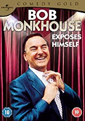 Bob Monkhouse (10+ Sourced Quotes) - Lib Quotes