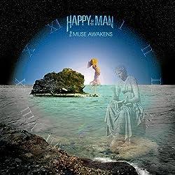 Happy the Man groupe de Prog-Rock américain des années 1970 - Mazik