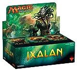 Magic The Gathering - Ixalan (Devir MGXLNBT) , color/modelo surtido