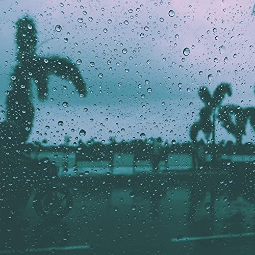 Primera Clase Música de Rainy Day