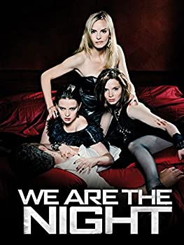 Best we are the night Reviews