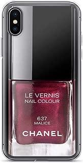 Best nail polish phone cover Reviews