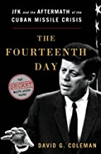 Best jfk cuban missile crisis tapes Reviews