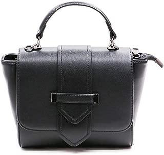 NOBASIC Handbag for Women- Black