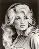 Dolly Parton Poster Photo Beautiful Face Country Music