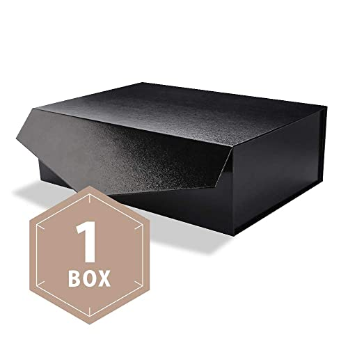 Decorative Gift Boxes Amazon Com