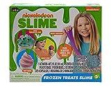 Nickelodeon 2336582 Frozen Treats Slime in Box - Case of 28