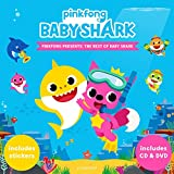 The Best Of Baby Shark