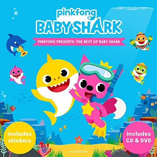Best Of Baby Shark