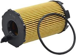 ben-gi 1670446 Fuel Filler Funnel Replacement for fuel filler funne Fuel Ford Fiesta Focu Kuga Mondeo Car Accessories