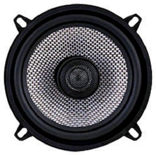 (-New-) American Bass SQ5.25 5.25 Inch Speaker 120 Watts 2 Way