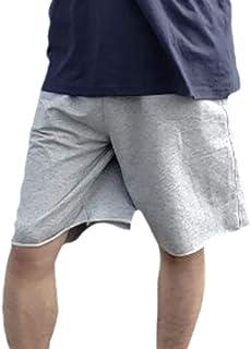 J.STORE [ジェイストア] メンズ ハーフ パンツ 半パン ズボン 短パン スポーツ ショートパンツ カジュアル