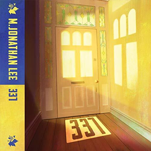 337 cover art