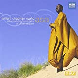 Asa: Piano Music by Composers of African Descent