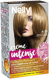 Máscaras de tinte de pelo | Amazon.es