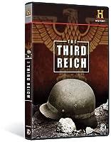 Third Reich: Rise & Fall [DVD] [Import]
