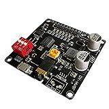 Cuasting DY-HV20T 12V/24V Power Supply10W/20W módulo de reproducción de voz que admite - tarjeta MP3 reproductor de música para