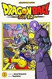 Dragon Ball Super, Vol. 2 (Volume 2)