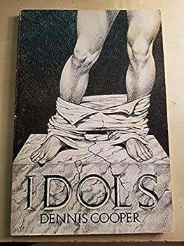 Idols 0927200007 Book Cover