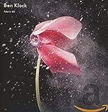 Songtexte von Ben Klock - Fabric 66: Ben Klock