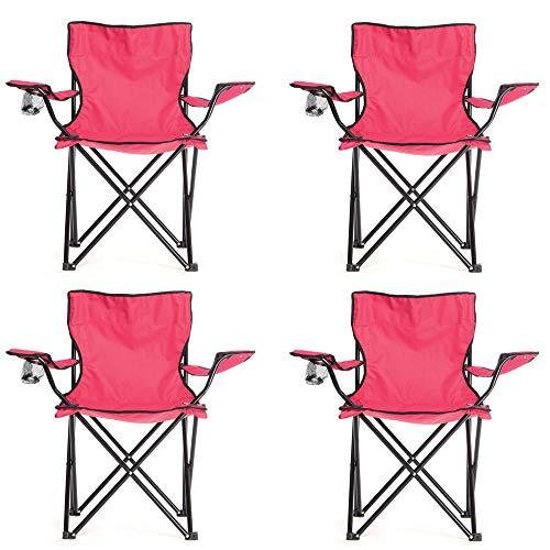 silla playa plegable fabricante Ilios Innova