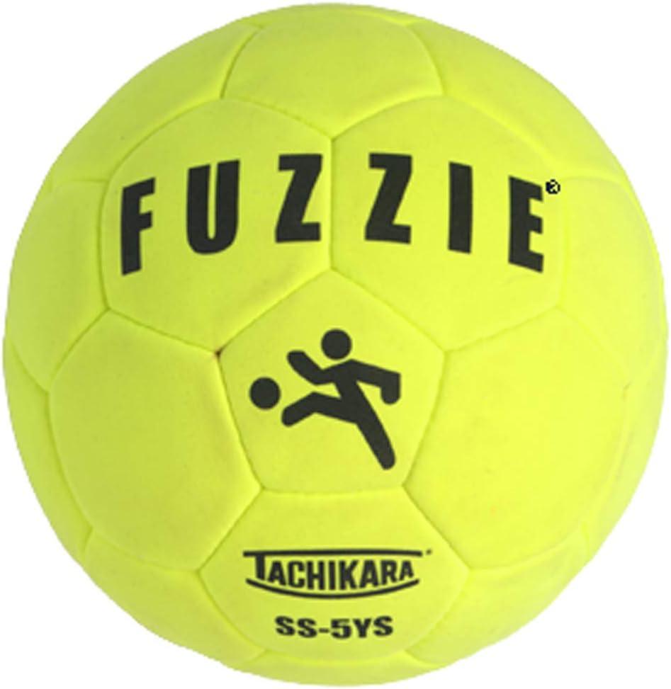 TACHIKARA FUZZIE Indoor Limited price sale Ball Bombing free shipping Soccer