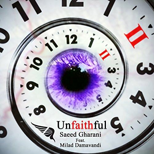 Unfaithful (Piano Version)