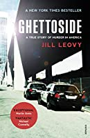 Ghettoside: Investigating a Homicide Epidemic