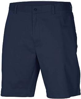 3a7bb0e57759a Amazon.com  Polo Ralph Lauren - Shorts   Clothing  Clothing