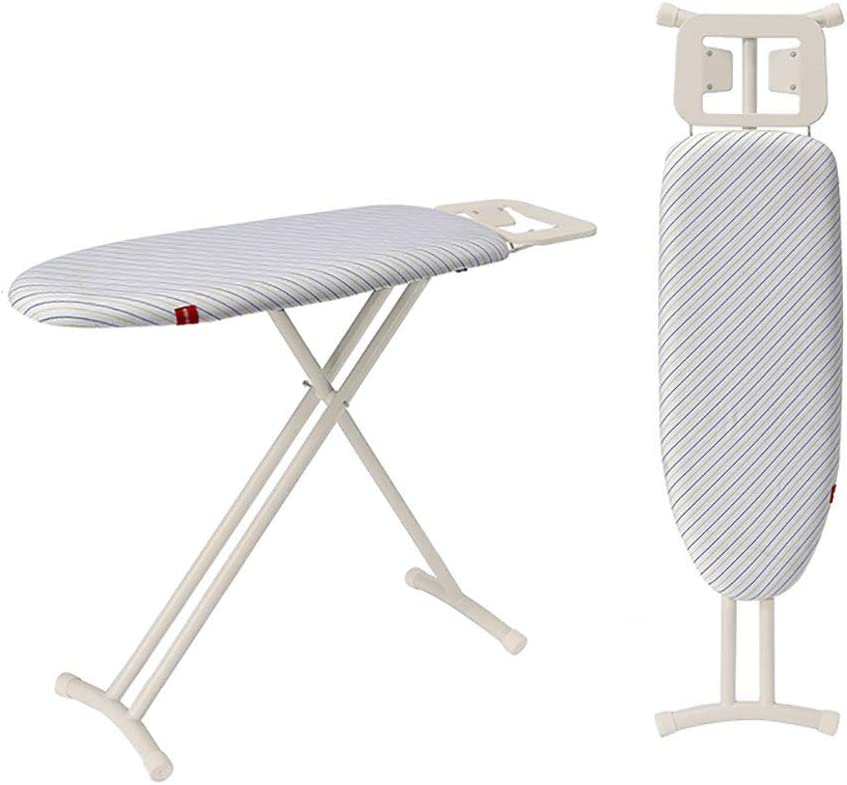 QJJML Compact Ironing Professional Board,Height Board Popular product specialty shop