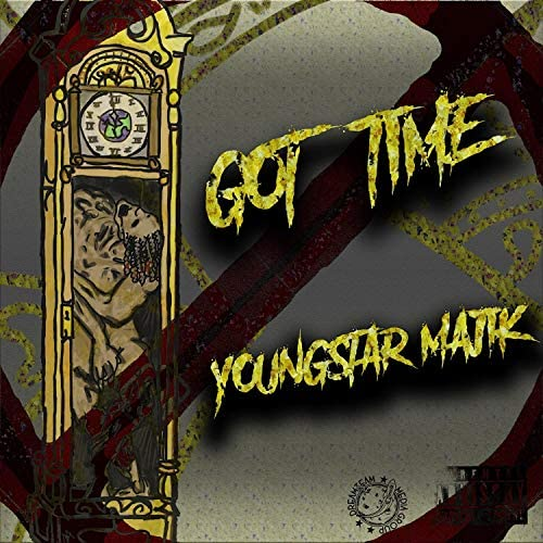 Youngstar Majik