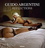 GUIDE ARGENTINI REFLECTIONS