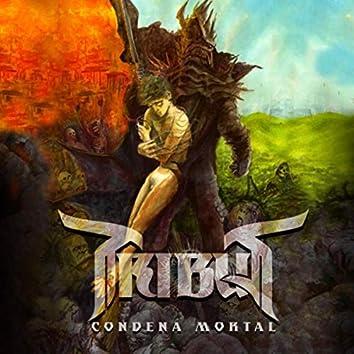 Condena Mortal