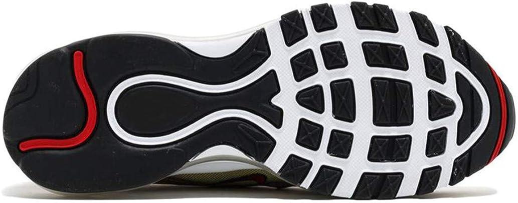 Scarpe da Trekking estive per Uomo e Donna. Scarpe da Corsa Leggere e Traspiranti. Scarpe Sportive per Il Tempo Libero all'aperto 9