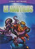 20,000 Leagues Under the Sea / Le Nautilus