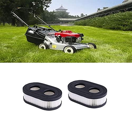 WYYUE Filtro de Aire para Tractores Económico y prácticamente Duradero 593260 5432 5432 K