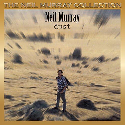 Neil Murray