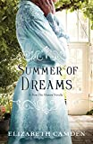 Summer of Dreams: A From This Moment Novella