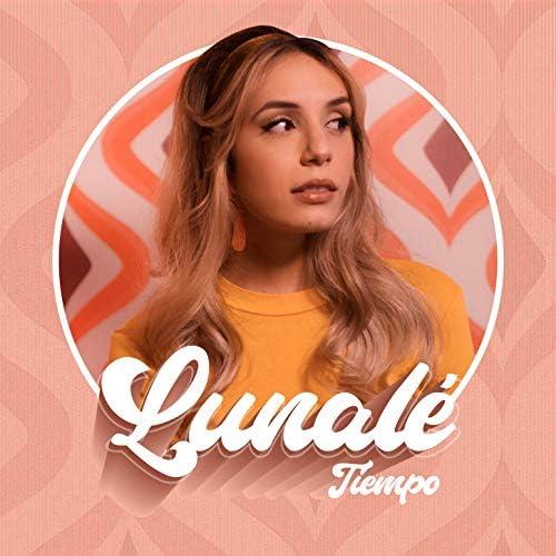 Lunalé