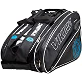 VIKING Platform Tennis Pro Team Bag