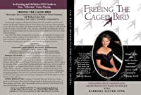 Freeing the Caged Bird - Developing Well-Coordinated, Injury-Preventive Piano Technique