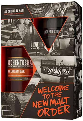 Auchentoshan Beer, Wine & Spirits - Best Reviews Tips