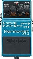 BOSS Harmonist PS-6