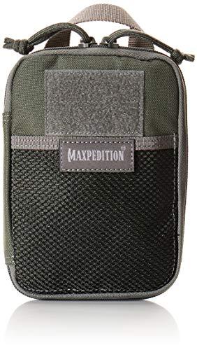 Maxpedition E.D.C. Pocket