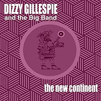 The New Continent (Bonus Track Version)